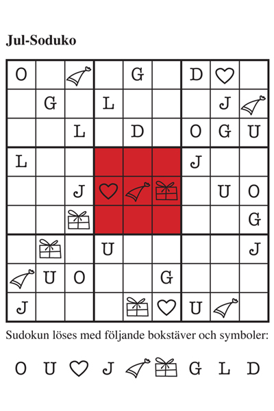 images/illustration/julsudoku.jpg