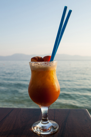 images/travel/croatia_drink.jpg
