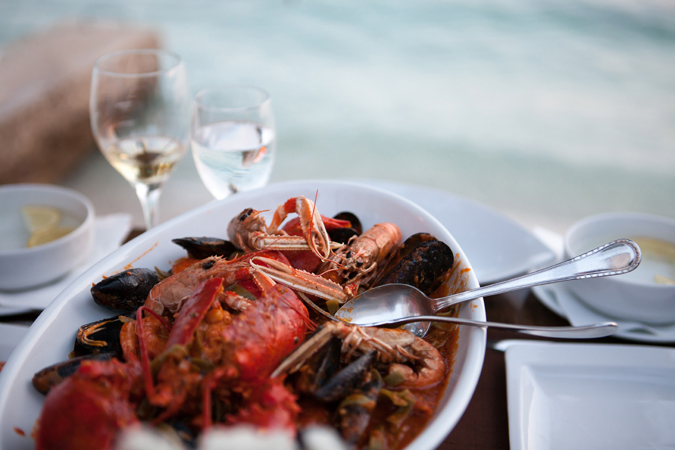 images/travel/croatia_seafood.jpg